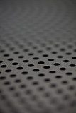 Holey Tabletop Detail poster