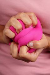 boule anti-stress 1