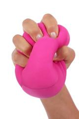 boule anti-stress 2
