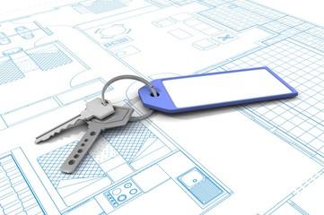llaves y etiqueta2