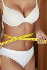 maigrir