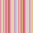 Stripes background, will tile seamlessly as a pattern