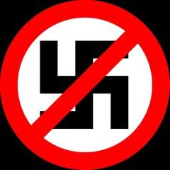 Symbole-anti-nazi