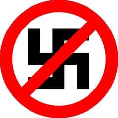 Symbole-Anti-Nazi:Fond-blanc