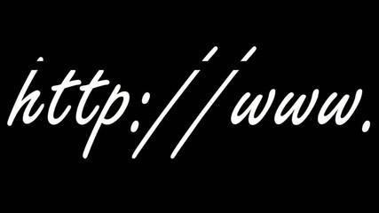 http://www.  (100 % white writing - fotolia watermark)