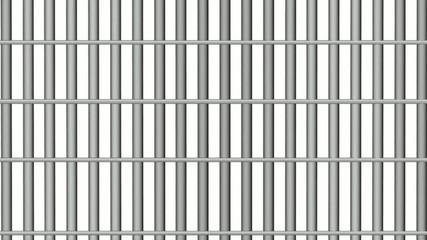 closing prison grids
