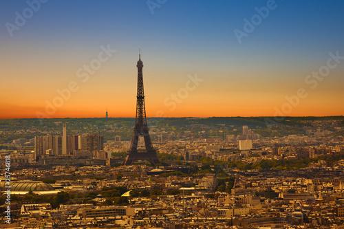 Fototapeten,frankreich,paris,eiffel,eiffel tower
