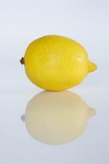 citron | Zitrone