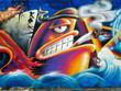Quadro graffiti_001