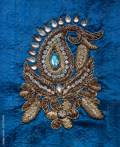 FREE embroidery designs-Designs-Autoemb.com-Embroidery digitizing