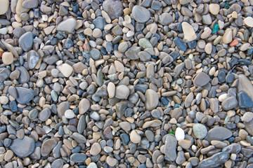 background stones