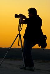 Il fotografo 1