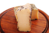 french aged cheese
