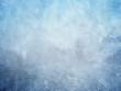 Ice Texture - 25776092