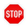 stop-schild I