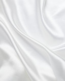 silk satin fabric texture background