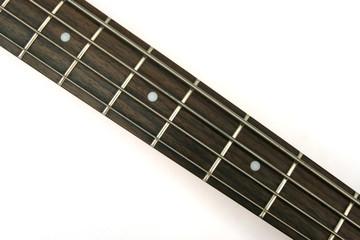 Bass Guitar2