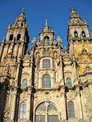 Santiago de Compostela 2010