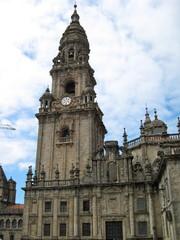 Santiago de Compostela 24