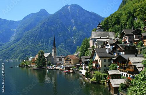 Fototapeten,halloween,österreich,österreich,alpen