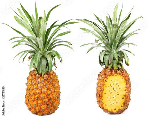 菠萝花篮折纸大全图解