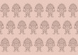 Damask Wallpaper 01