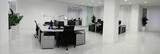 Fototapety Office