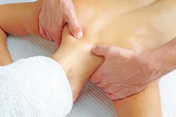 Massage 8 (ag)