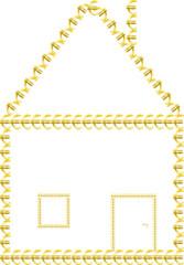 Euro-Haus
