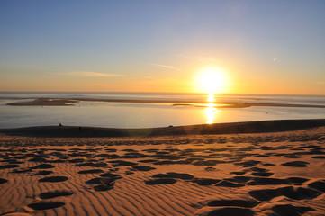 dune du pyla 19