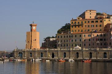 Rio Marina Isola d'Elba