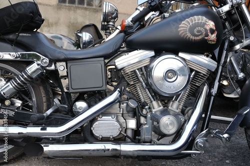 silnik-motocykla