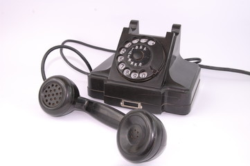 телефон связь