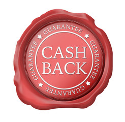 button cash back