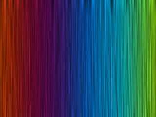 Текстура абстрактная