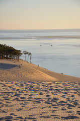 dune du pyla 47