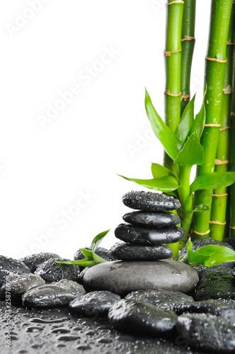 Fototapeten,steine,kieselstein,brocken,balance