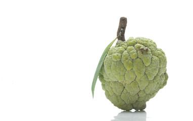 Exotische Frucht - 6