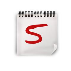 Calendario, Giorno 5