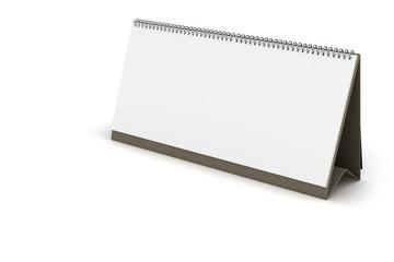 Vorlage Tischkalender