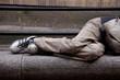 homelessness - 25883469
