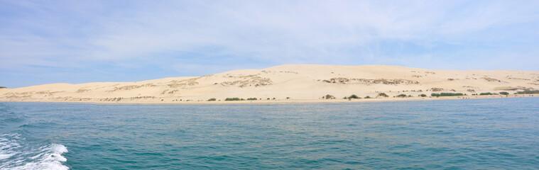 dune du pyla 74