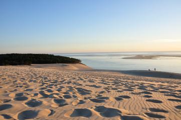 dune du pyla 65