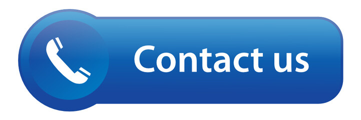 CONTACT US web button (customer service support hotline details)