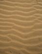 Arena, playa, texturas