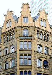 Frankfurt - Kaiserstr 06 2010