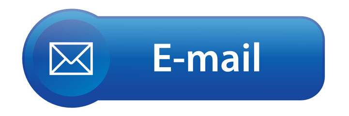 E-MAIL Web Button (address mailbox messages contact details)