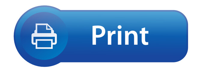PRINT Web Button (printer printout now documents layout laser
