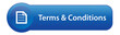 TERMS & CONDITIONS Web Button (company business policy online)