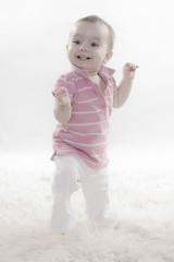 beautiful Baby 3